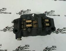 YAMAHA R1 4C8 1000 2008 FRONT RIGHT BRAKE CALIPER / BREAKING/ PARTS/ OE