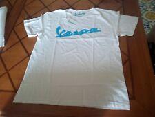 "T-Shirt Vespa Celebrativa ""vespa world days 2015 croazia°"" TAGLIA XL (originale)"