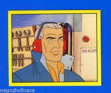 MICHEL VAILLANT - Panini 1992 - Figurina-Sticker n. 12 -New