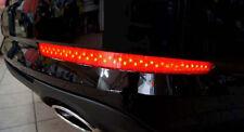[Kspeed] (Fits: KIA 2010-13 Optima K5) 2way LED rear reflector set