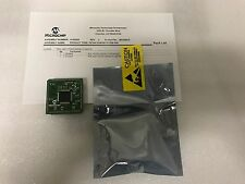 MCU Sample Explorer 16 Development Board Kit Pic24 Usb Plug In Module PIC