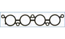 Genuine AJUSA OEM Replacement Injection Pump Gasket Seal [00800500]