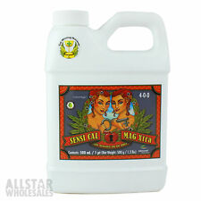 Advanced Nutrients Sensi Cal Mag Xtra - 500mL Calcium Magnesium Iron Supplement