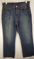 Men's 32 x 29 Lucky Brand Rivington Jeans 72R9010