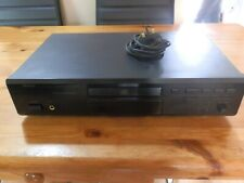 Denon dcd-485 cd player..works perfectly..good used condition