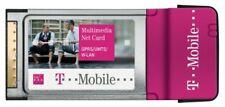 pcicma multimedia net card - T - Mobile