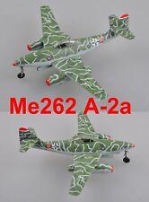 """Easy Model 1/72 Messerschmitt Me 262 """"Schwalbe"""" A-2a 9K+BN5./KG(J) 51,1944#36406"""