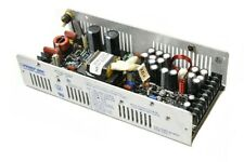 Power One Spl130 4100p Power Supply 250w In 130w Out