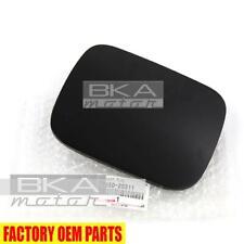 Genuine Toyota Celica 2000 2001 2002 2003 2004 2005 Fuel Door OEM 77350-20311