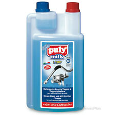 Puly Caff Milk Plus Milk Frother Cleaner - 1000ML