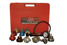 ATD Tools 3300 Universal Cooling System Pressure Test Kit