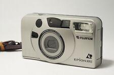 Fujifilm Epion 305Z Point&Shoot APS 24-70mm As-Is [20105139]