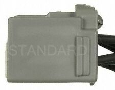Standard Motor Products S2046 Connector/Pigtail (Body Sw & Rly)