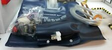 Bolsa para botella de calidad Limpiaparabrisas Interruptor & Kit De La Manguera de chorros Clásico Kit Car 1.5L