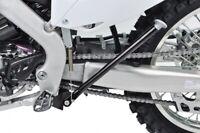Trail Tech Kickstand Kick Stand For Honda CRF 250 450 R 14-16 5105-00