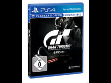 Sony Sport PC - & Videospiele als Download-Code