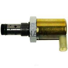 Fuel Pressure Regulator-DIESEL NAPA/ECHLIN FUEL SYSTEM-CRB 219898