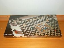 NEW 1980 GAMEVENINGS KING HAMLET FAMILY MEDIEVAL ROLE PLAY CHANCE GAME