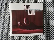 Dave Alvin - Museum of the Heart (background vocals by Katy Moffatt, John Doe +)