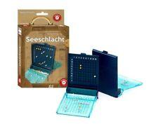 SEESCHLACHT - travel Games - PIATNIK 688096 - Schiffe versenken # NEU OVP