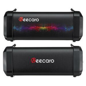 Wireless Bluetooth Audio Speaker Portable For Apple,Samsung ,Huawei Phone Model