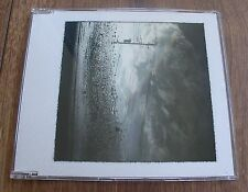 The Studs - Niji no Iro CD Daisuke Kagerou jpop jrock 蜉蝣