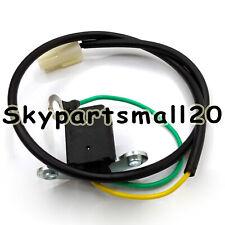 Digital Inverter Generator Original Accessories Ig3000 13601 For Kipor Ig3000