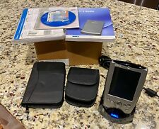 DELL AXIM X5 POCKET PC NEW IN BOX - NEW OLD STOCK (NOS)