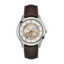 Relojes de pulsera Bulova Automatic