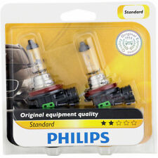 Philips Front Fog Light Bulb for Audi Q5 A5 A6 Q7 S6 Q3 RS4 A6 Quattro TT xf