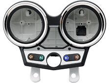 Speedo Meter Guages Cover For Honda CB400SF CB400 SF VTEC 1 NC39 1999-2001 2000