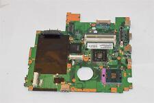 Fujitsu M9410 Carte mère J9100+ Intel Celeron M585 CPU Occasion bloqué bios