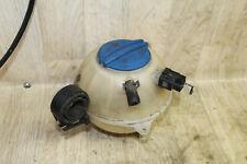 Ausgleichsbehälter 6Q0121407A Skoda Fabia Bj. 2007