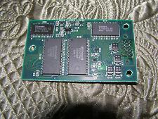 Roland VE-JV1 expansion  (for JV1000,90,50,35 and A70,90 keyboards)