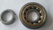 Vierpunktlager ZF S5-18/3, 5-gang Getriebe , ZF  0635 333 017