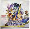 Pokemon Card Game Sun & Moon SM11b Dream League Booster Pack BOX