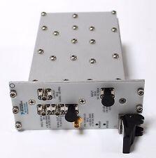 National Instruments Ni Pxi-5600 2.7 Ghz Rf Downconverter