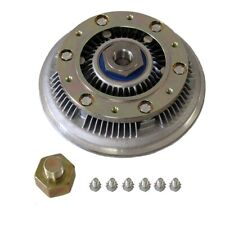 Empire  Mechanical Fan Clutch Conversion Kit For 08-10 Ford 6.4l Powerstroke