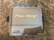 Fallout 4 Pipboy Edition PC (No Code)