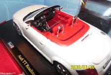 Limousinen Modellautos, - LKWs & -Busse von Revell