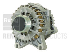 Alternator For 2006-2009 Ford Mustang 2007 2008 Remy 92535