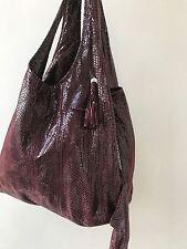Designer Bag Leder Bodaux Dior Design massgefertigt Beutel Tasche