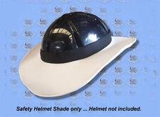 CUTANA HATS - TRAILBLAZER Wide Brim 50+UV HELMET SHADE