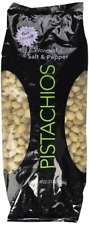 Wonderful Pistachios Salt & Pepper Flavor 48 Ounce