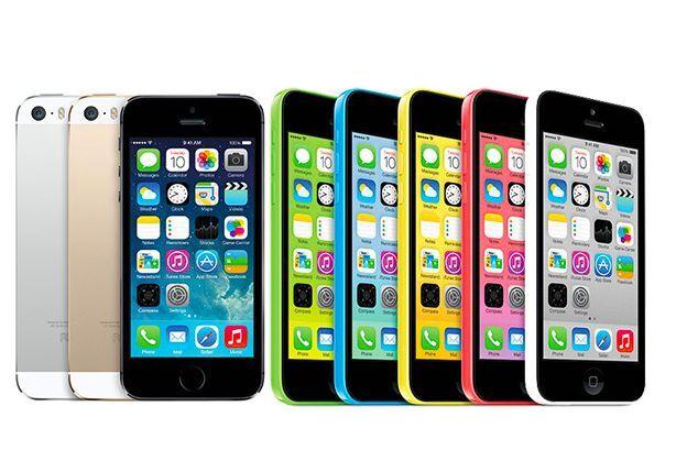 iSellSmartPhones