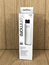 Kenmore 9081 Refrigerator Water Filter 46 9081 New Sealed One Filter