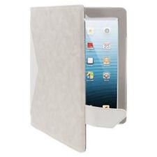 Tasche für Apple iPad 2 / iPad 3 / iPad 4 in weiß mit Aufstellfunktion Etui Case