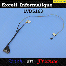 Original 30pins LCD LVDS video screen TP cable for ASUS X200MA DDEX8FLC110