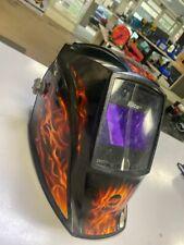 Miller Welders Digital Elite Welding Helmet Dix003991