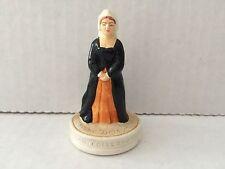 Sebastian Miniatures Anne Boleyn 3338 Glk Smcs